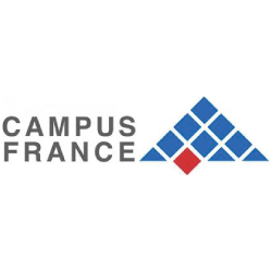 Campus_France.png