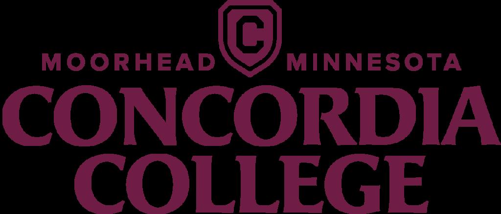 Concordia College (USA)