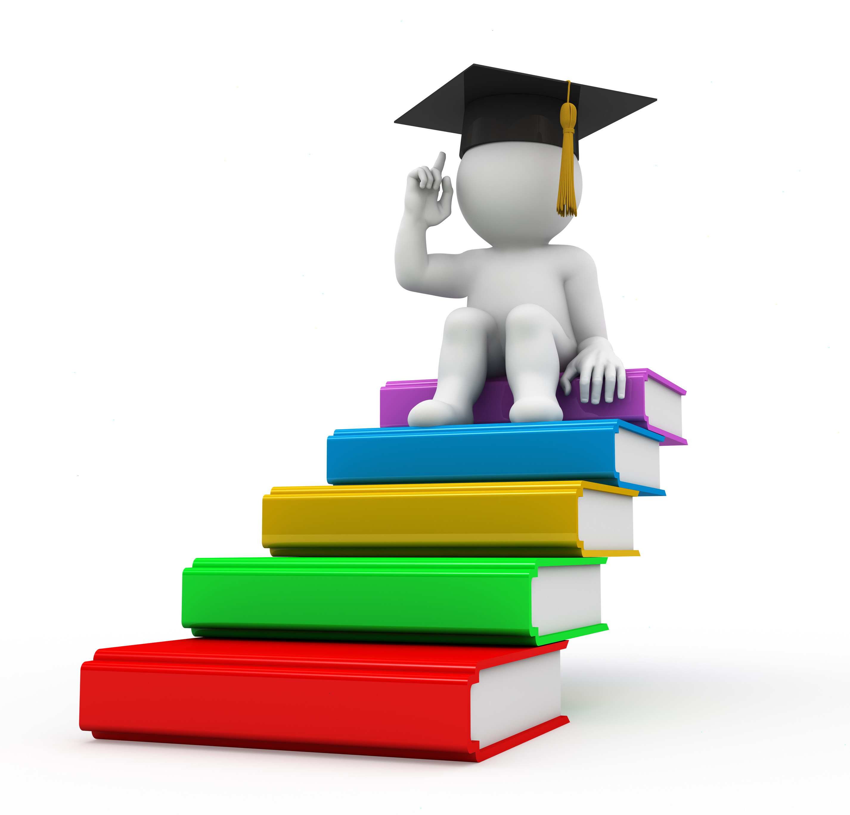 Dissertation response systems in education - Dissertation writing ...