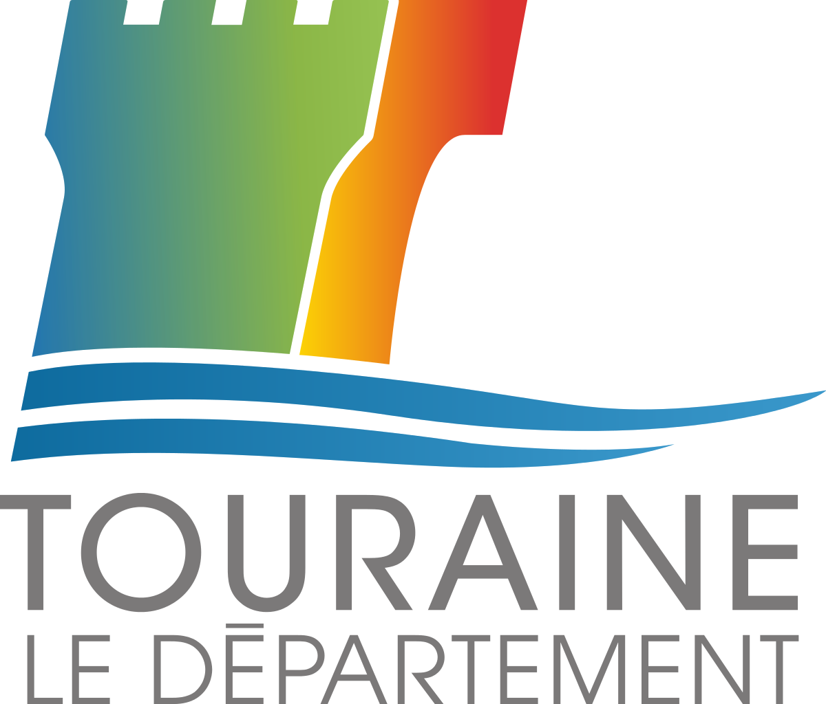 Logo CG 37