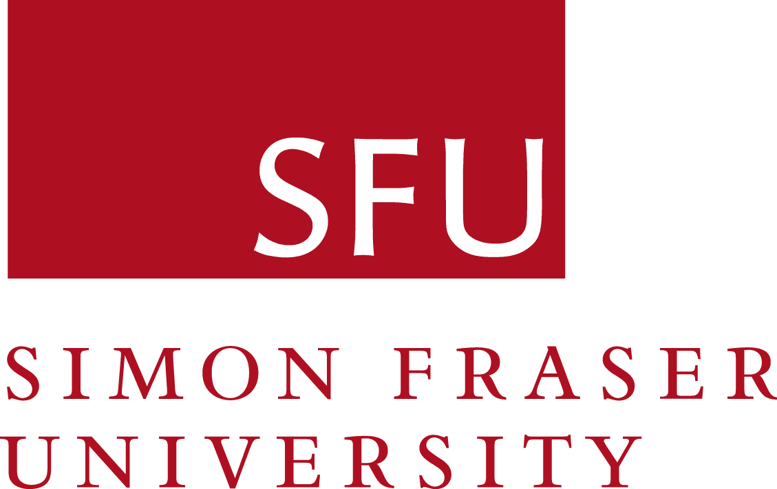 SFU (Canada)
