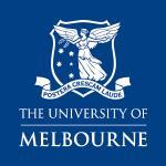 University of Melbourne (Australia)